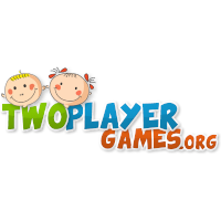 TwoPlayerGames.org